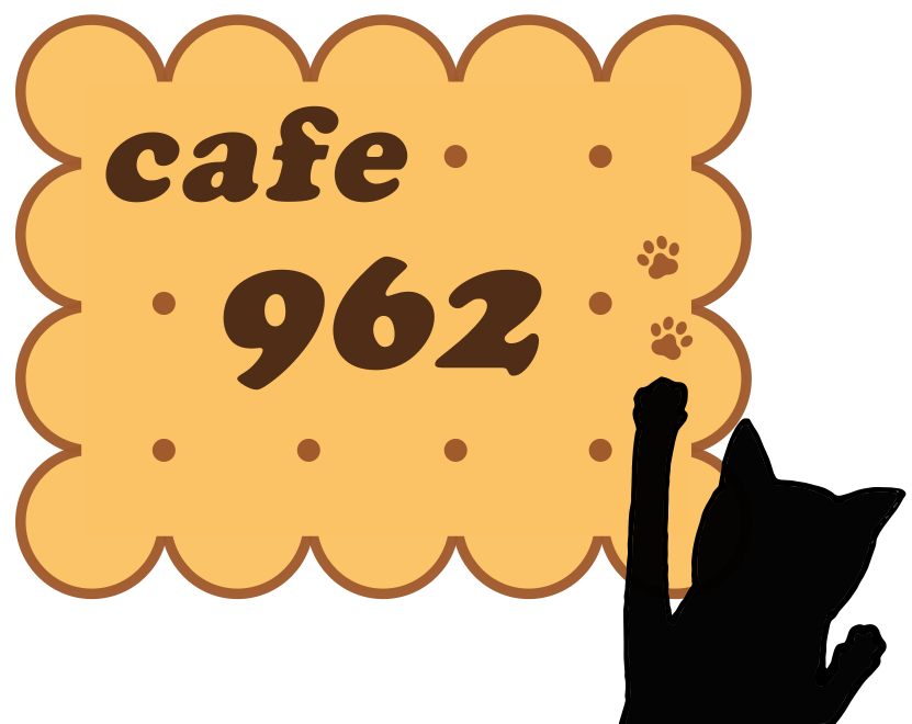 cafe962
